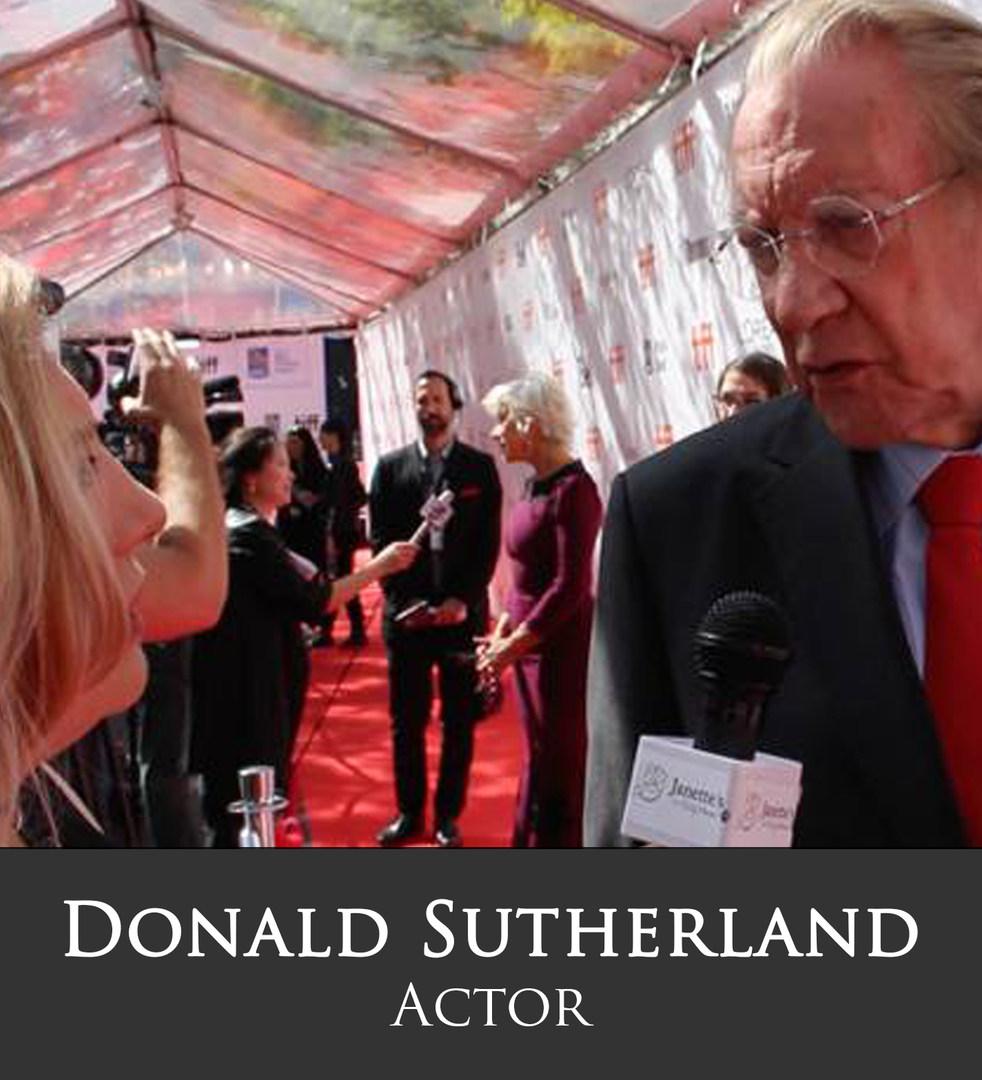 Donald Sutherland.jpg