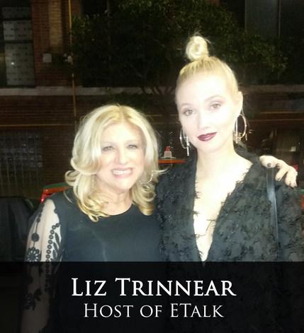 Liz Trinnear.jpg