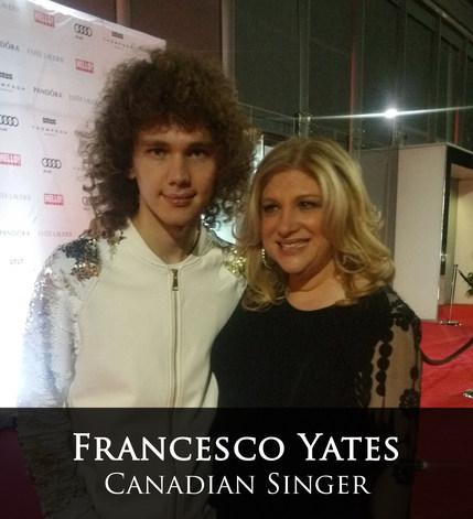 Francesco Yates.jpg