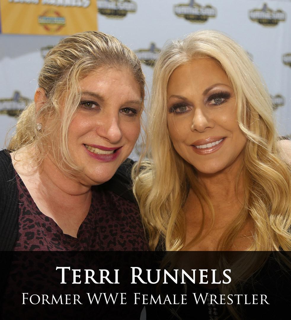 Terri Runnels.jpg