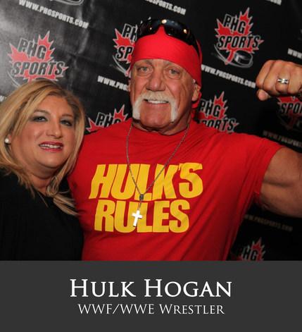 Hulk Hogan.jpg