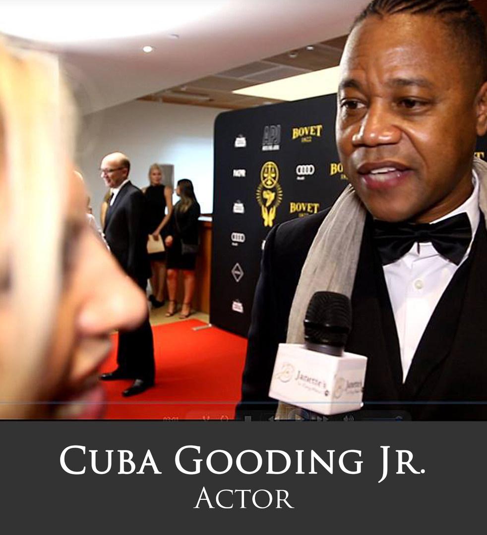 Cuba Gooding Jr.jpg