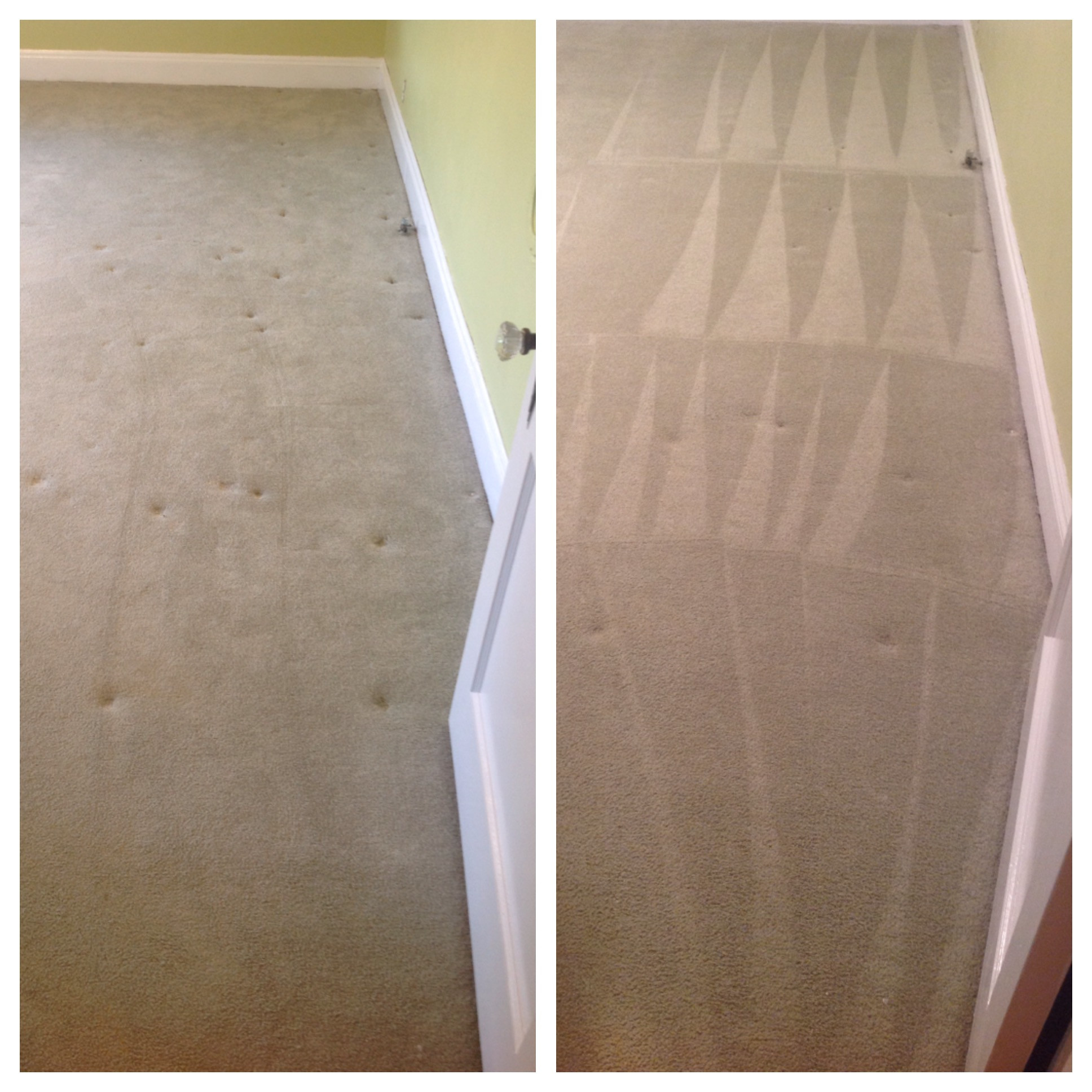 Can Carpet Cleaning Beaufort Sc Carpet Vidalondon