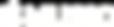 Apple_Music_logo_edited_edited_edited.pn