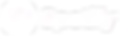 Spotify_Logo_CMYK_Black_edited_edited_ed
