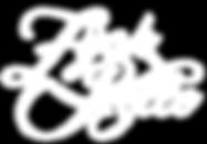 Zyah Belle Logo copy_edited.png