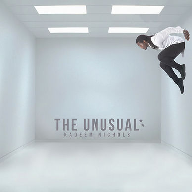 The Unusual Full Album (Available Free for Download