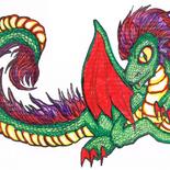 My Dragon Drawing.png