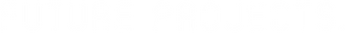 logo_ワード_背景透過_白文字_M.png