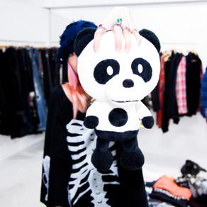 【Fashion Snap】momonai @clothesstore Life is Beautiful