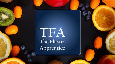 The flavor Apprentice.jpg