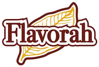 Flavorah.png