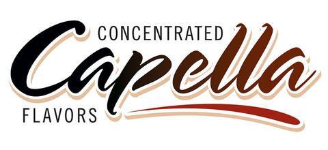 Buy-Capella-flavours.jpg