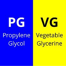 Proplyne glycol australia