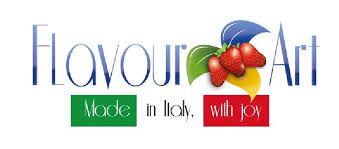 Flavour Art concentrates for e juice Australia