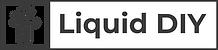 Liquid DIY Logo