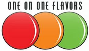 OOO Keto essences and flavours