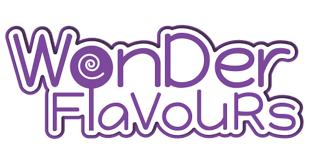 Wonder flavours.png