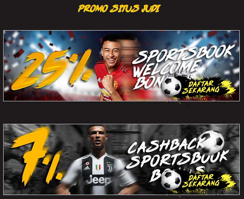 My Blog Footballsite
