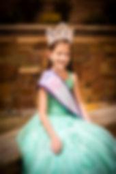 ge2019_crowning117.jpg