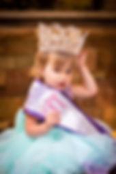 ge2019_crowning112.jpg