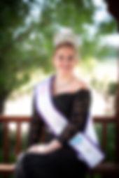 ge2019_crowning124.jpg