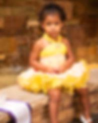 ge2019_crowning116_edited.jpg