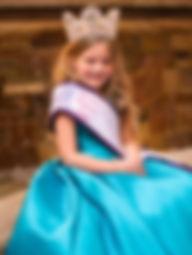 ge2019_crowning110_edited.jpg