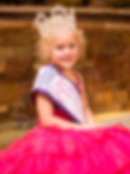 ge2019_crowning111_edited.jpg