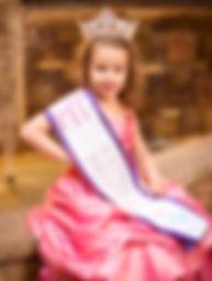 ge2019_crowning108_edited.jpg