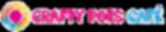 Crafty-pots-cafe-logo-trans_edited.png