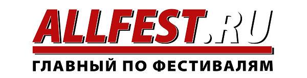 allfest_logo_white_gpf.jpg