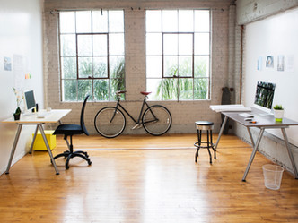 Why It's Important To Have Regular Breaks When Working In the Office