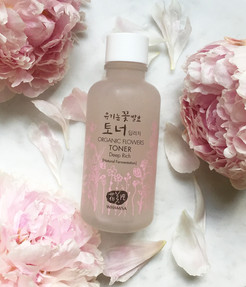 korean beauty whamisa essence toner
