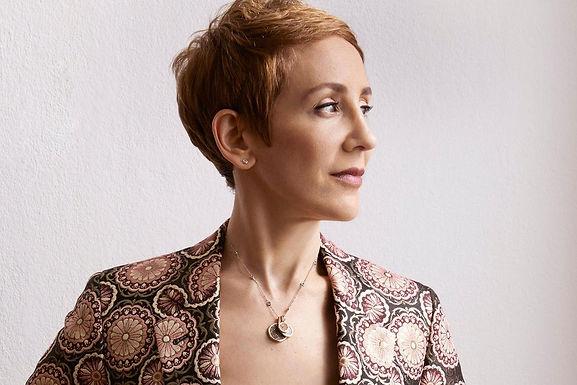Stacey Kent - Vocalist