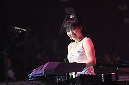 Keiko Matsui - Pianist