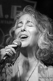 Cathy-Segal-Garcia-200-profile.jpg
