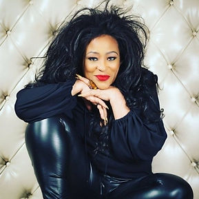 Miki-Howard.jpeg