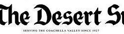 Top 10 music festivals in the Coachella Valley