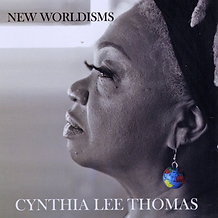 New+Worldisms+CD+Cover.png