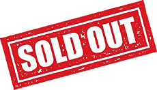 soldout4.png