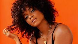 Lila Ike - Vocalist