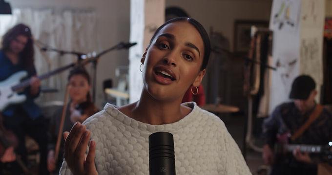 Sarha Gure - Vocalist
