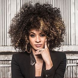 Kandace Springs - Vocalist
