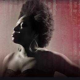 Charenee Wade - Vocalist