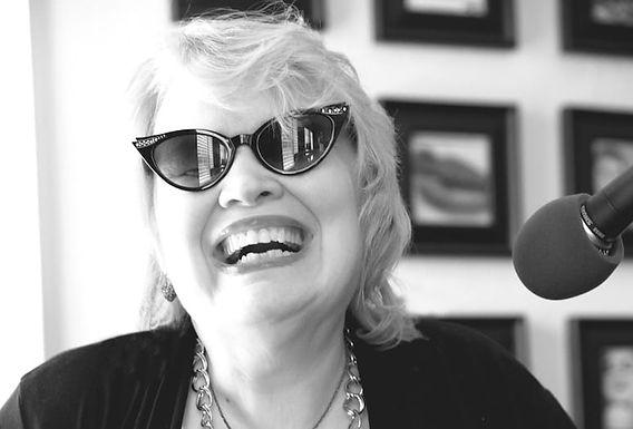 Diane Schuur - Vocalist