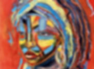 Blues Woman_Chantal Houle (1).jpg