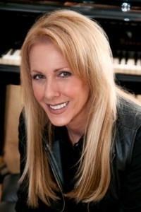 Sunnie Paxson