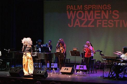 JazzFest2017.jpg