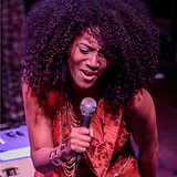 JudithHill.png